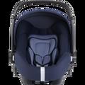 Britax BABY-SAFE 2 i-SIZE Moonlight Blue