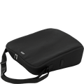 Britax Load Tray Bag - BRITAX GO family