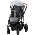 Britax Stay Cool - kuomu - SMILE III
