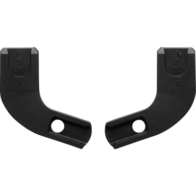 Britax CLICK & GO® turvakaukalon adapteri – B-AGILE M/R